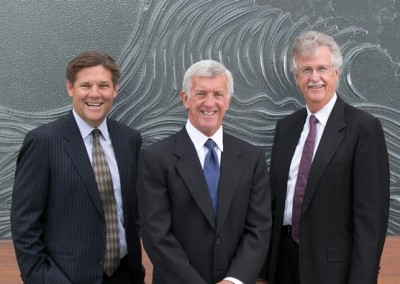 Baker, Burton & Lundy Law
