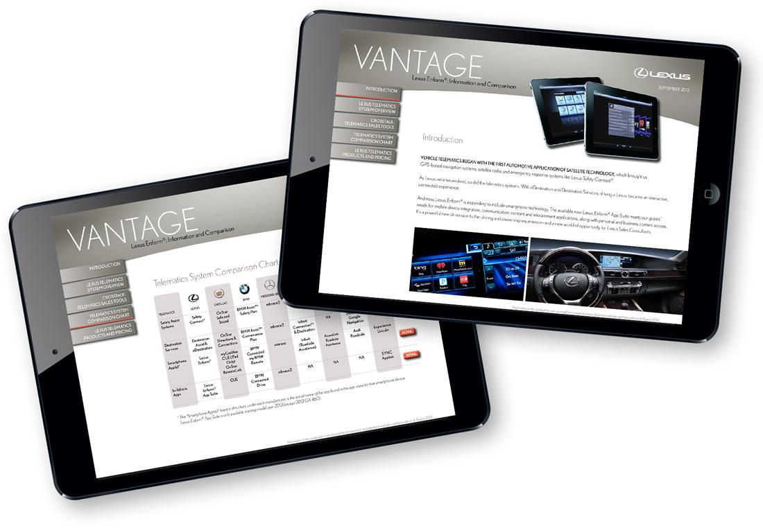 Vantage interactive pdf